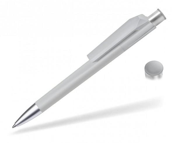 burger swiss pen PRISMA BASIC 1105 Kugelschreiber Haan
