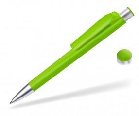 burger swiss pen PRISMA BASIC 1105 Kugelschreiber Oer-Erkenschwick