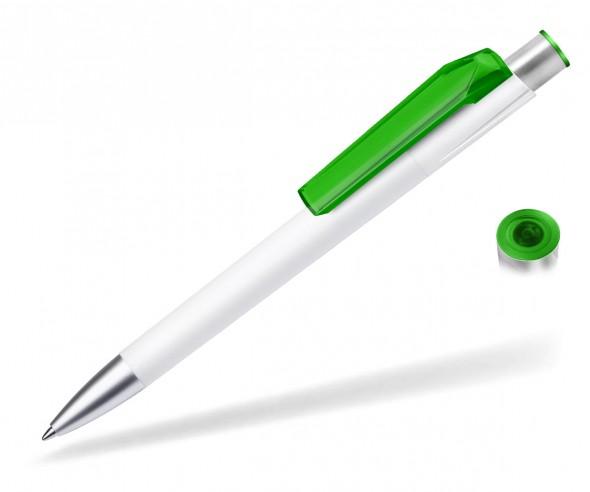 burger swiss pen PRISMA BASIC T 1105 Kugelschreiber Aschersleben