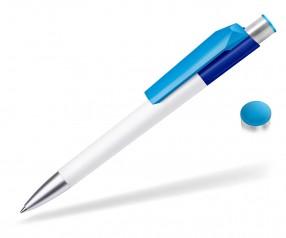 burger swiss pen PRISMA BASIC 1105 Kugelschreiber Bad Zwischenhahn