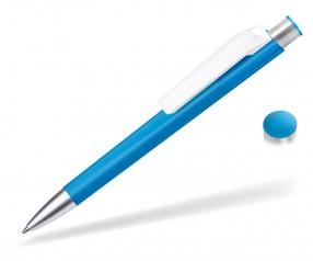 burger swiss pen PRISMA BASIC 1105 Kugelschreiber Baunatal