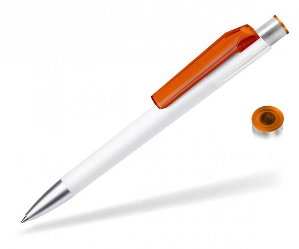 burger swiss pen PRISMA BASIC T 1105 Kugelschreiber Bregenz