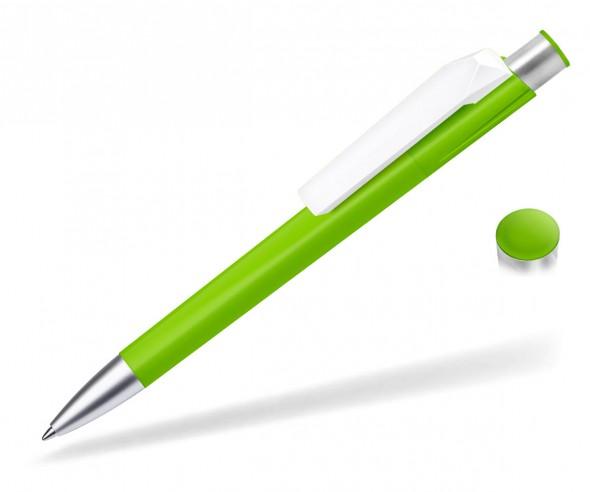 burger swiss pen PRISMA BASIC 1105 Kugelschreiber Grimma