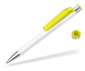 burger swiss pen PRISMA BASIC T 1105 Kugelschreiber Vaihingen
