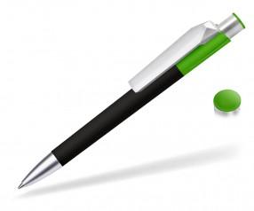 burger swiss pen PRISMA PREMIUM Kugelschreiber Bangkok