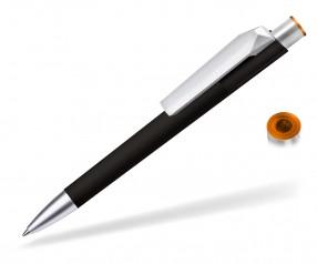burger swiss pen PRISMA PREMIUM Kugelschreiber Sindelfingen
