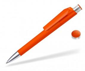 burger swiss pen PRISMA SOFT Kugelschreiber Bergkamen