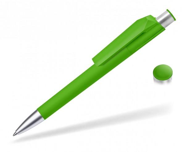 burger swiss pen PRISMA SOFT Kugelschreiber Frechen