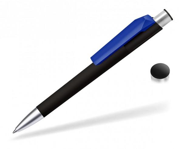 burger swiss pen PRISMA SOFT Kugelschreiber Freital
