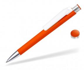 burger swiss pen PRISMA SOFT Kugelschreiber Laatzen