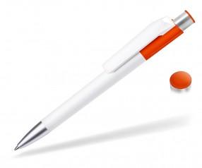 burger swiss pen PRISMA SOFT Kugelschreiber Maintal