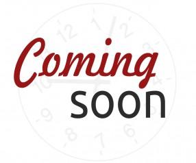 Coming Soon - Kategorie im Aufbau - Artikel sind bald erhältlich - Sprechen Sie uns an