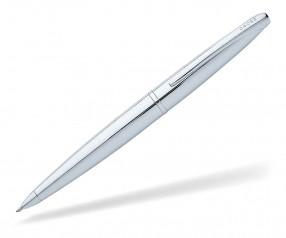 CROSS ATX Kugelschreiber Glanzchrom