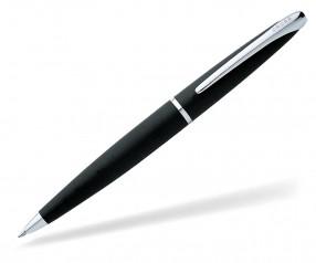 CROSS ATX Kugelschreiber Basalt-Schwarz