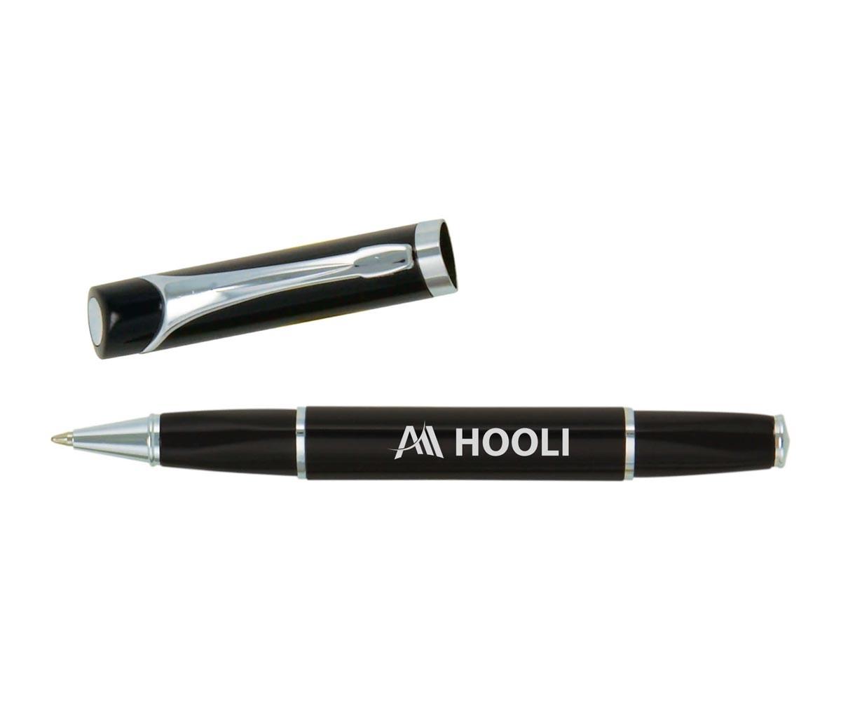 Kugelschreiber werbegeschenk