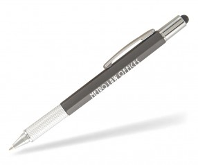 Goldstar Pro Tool Touchpen LTP Anthrazit (Cool Grau 11)