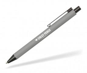 Goldstar Mercury Kugelschreiber MNX Pantone 429 grau