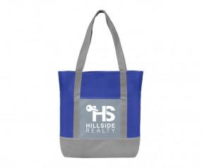Goldstar Paris Tasche UEG Blau (PMS 2738)