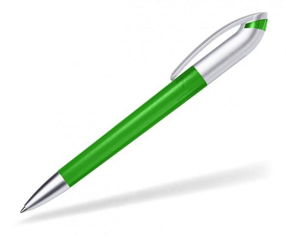 Kugelschreiber Beo Freestyle 207 Bonn