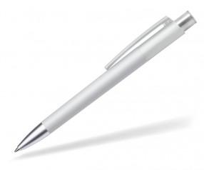 Kugelschreiber Delta Basic 802 Kassel, Streuartikel