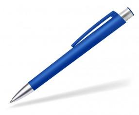 Kugelschreiber Delta Basic 802 Potsdam, Werbeartikel