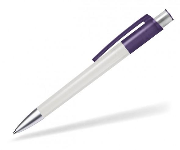 Kugelschreiber Delta Classic 804 Esslingen, Werbeartikel