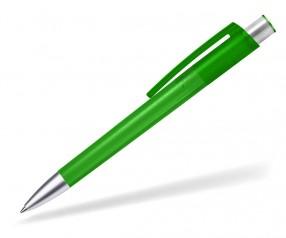 Kugelschreiber Delta Classic 804 Freudenstadt, Werbeartikel