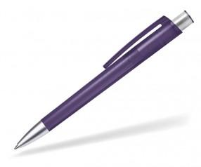 Kugelschreiber Delta Classic 804 Gera, Werbeartikel
