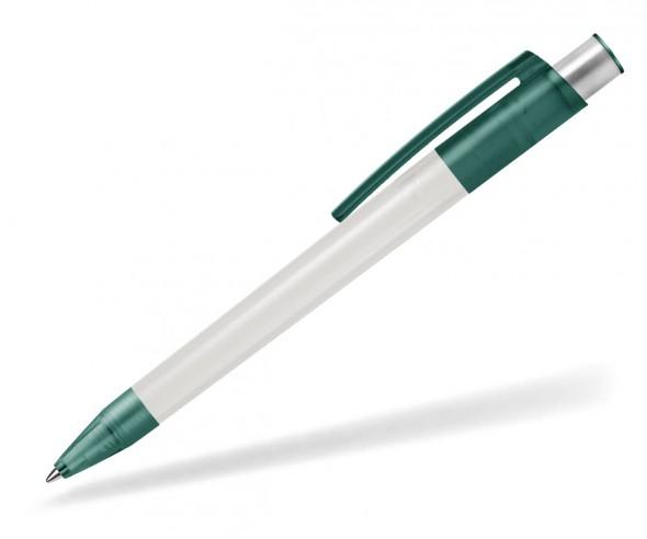 Kugelschreiber Delta Classic 803 Herford, Werbeartikel