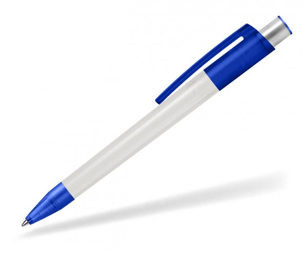Kugelschreiber Delta Classic 803 Norderstedt, Werbeartikel