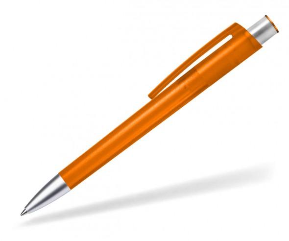 Kugelschreiber Delta Classic 804 Radolfzell, Werbeartikel