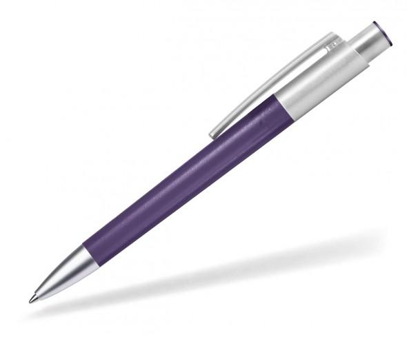 Kugelschreiber Delta Freestyle 809 Bergisch-Gladbach