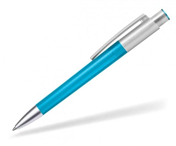 Kugelschreiber Delta Freestyle 809 Fürth, Werbeartikel