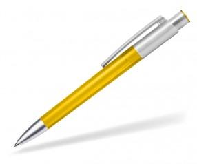 Kugelschreiber Delta Freestyle 809 Schramberg, Werbeartikel
