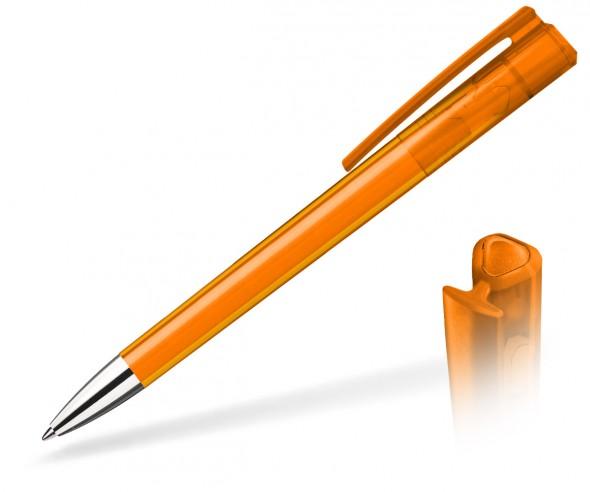Kugelschreiber Elan Brilliant 1005 Darmstadt