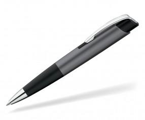UMA X-PRESS Kugelschreiber 0-0027 anthrazit