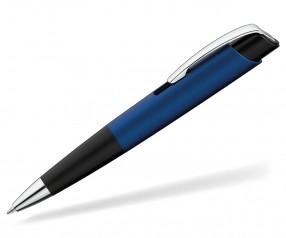 UMA X-PRESS Kugelschreiber 0-0027 blau