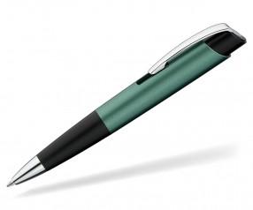 UMA X-PRESS Kugelschreiber 0-0027 gruen