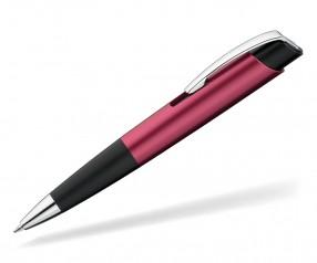 UMA X-PRESS Kugelschreiber 0-0027 rot
