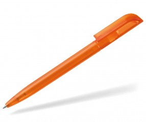UMA Kugelschreiber TWISTY TF 0-0040 orange