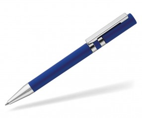 UMA RINGO SI Kugelschreiber 0-0045 dunkelblau