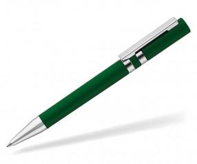 UMA RINGO SI Kugelschreiber 0-0045 dunkelgruen