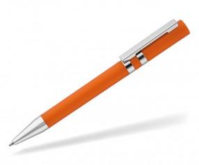 UMA RINGO SI Kugelschreiber 0-0045 orange