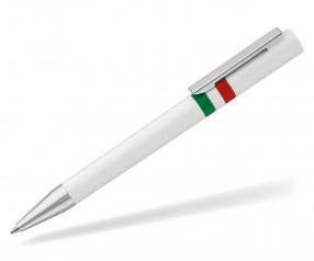 UMA RINGO Kugelschreiber 0-0045 Italia
