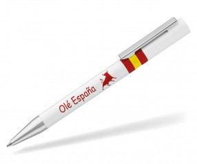 UMA RINGO Kugelschreiber 0-0045 Spanien