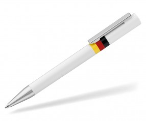 UMA RINGO Kugelschreiber 0-0045 Deutschland