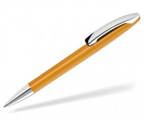 UMA ICON MSI Kugelschreiber 0-0056 congnac