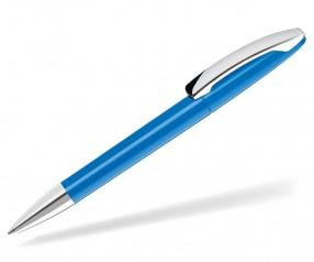 UMA ICON MSI Kugelschreiber 0-0056 mittelblau