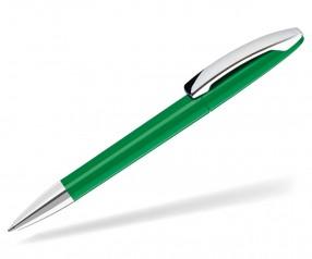 UMA ICON MSI Kugelschreiber 0-0056 mittelgrün
