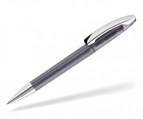 UMA ICON TMSI Kugelschreiber 0-0056 anthrazit